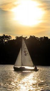 cedar-lake-0294