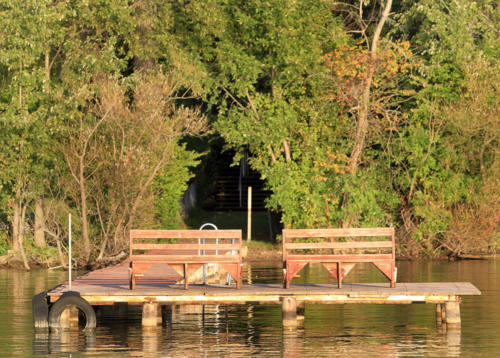 cedar-lake-0366